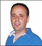 Daniele Anelli