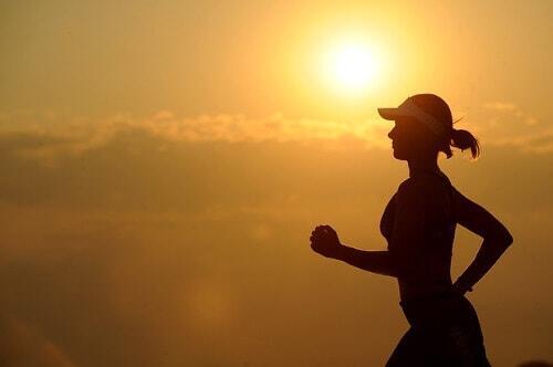 correre aiuta a dimagrire