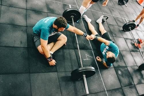 Corso personal trainer Milano: come sceglierlo