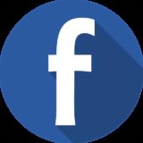 Facebook Personal trainer Milano