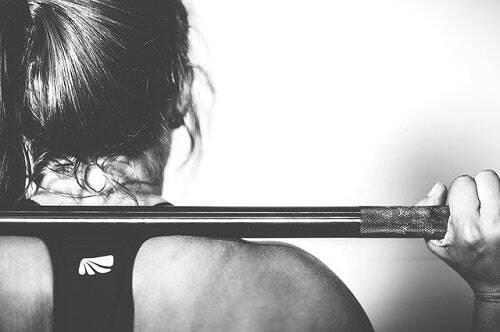 Pha: un allenamento per tutto il corpo