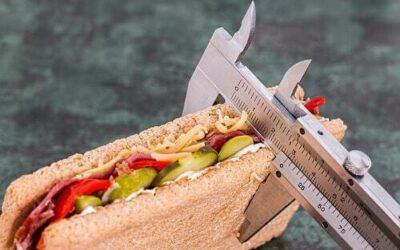 Come si diventa obesi: una notizia dà speranza